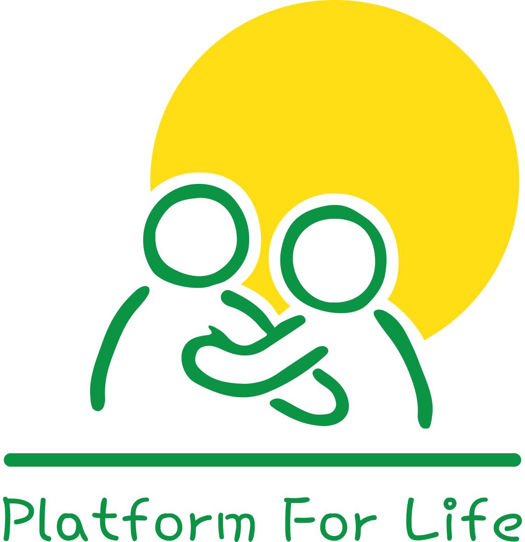 Platform For Life